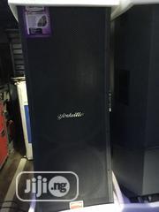 Yorkville U-215 1600 Watt | Musical Instruments & Gear for sale in Lagos State, Ojo