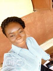 Internal Recruitment - Graduate Trainee | Accounting & Finance CVs for sale in Lagos State, Shomolu