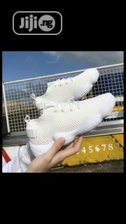 Female Summer Sneakers   Shoes for sale in Imo State, Owerri