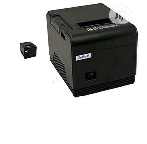 Xprinter Xprinter - 80mm POS Thermal Receipt Printer With Autocutter   Printers & Scanners for sale in Lagos State, Ikeja