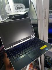 Dell Latitude E6320 320GB HDD Core I3 4GB RAM | Laptops & Computers for sale in Imo State, Owerri
