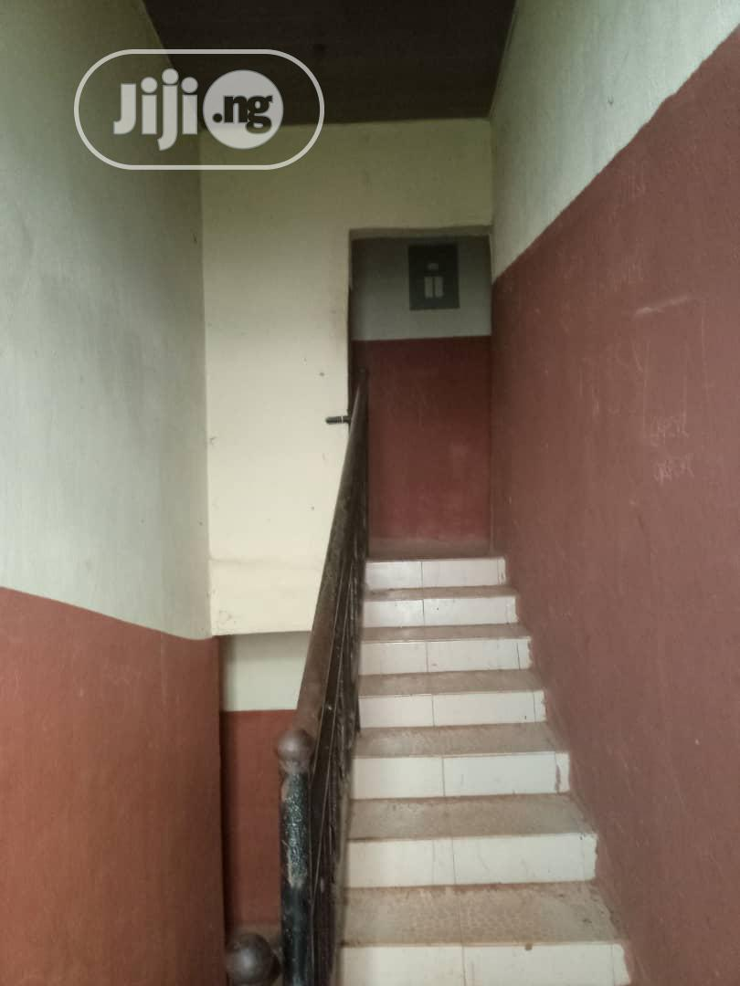 CLEAN HOSTEL FOR-SALE.55 Rooms Hostel FOR-SALE