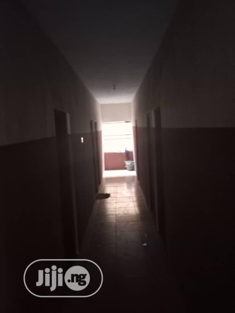CLEAN HOSTEL FOR-SALE.55 Rooms Hostel FOR-SALE   Houses & Apartments For Sale for sale in Awka, Anambra State, Nigeria