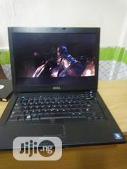 Laptop Dell Latitude E6410 4GB Intel Core I5 HDD 256GB   Laptops & Computers for sale in Benue State, Makurdi