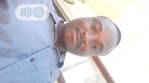 Hotel Staff In Surulere | Hotel CVs for sale in Lagos State, Shomolu