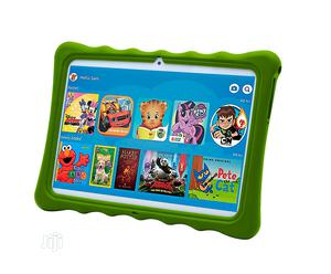 New Wintouch K11 16 GB | Toys for sale in Lagos State, Lekki