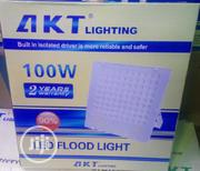 AKT 100w Flood Light | Home Accessories for sale in Lagos State, Ikeja
