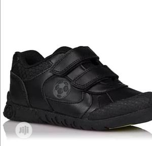 Smart Leather Shoe | Children's Shoes for sale in Lagos State, Ikeja