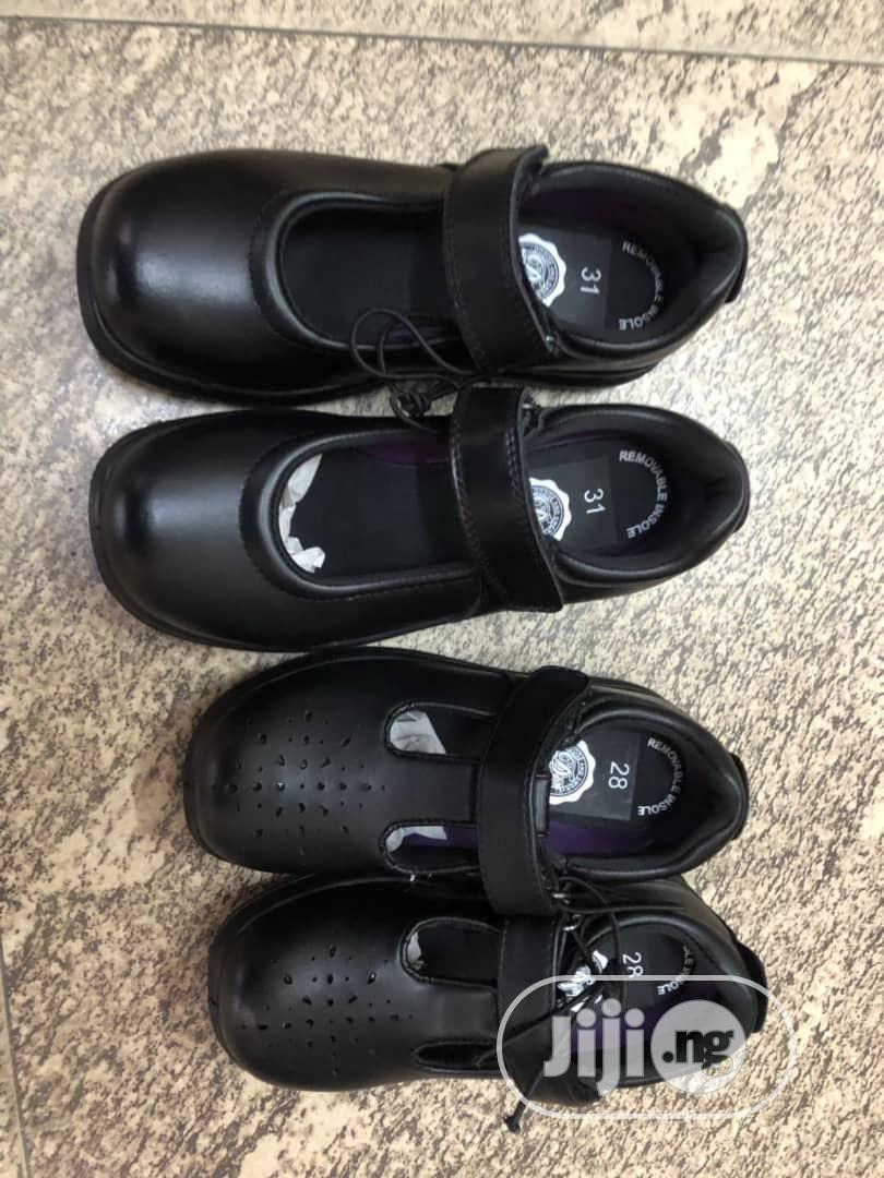 Smart Shoes for Kids | Children's Shoes for sale in Ikeja, Lagos State, Nigeria