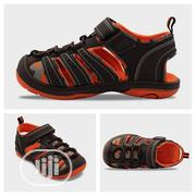 Smart Sandals For Boys | Children's Shoes for sale in Lagos State, Ikeja