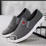 Classic Men's Sneakers | Shoes for sale in Edo State, Benin City