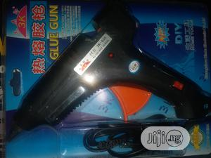 Blue Gun Machine | Stationery for sale in Lagos State, Ojo