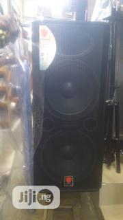 Evp - X215 Red Carton | Audio & Music Equipment for sale in Lagos State, Ojo