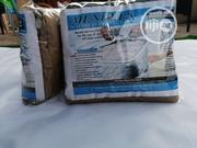 Affordable And Washable Mattress Protector For Sale | Manufacturing Services for sale in Rivers State, Tai