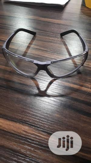 MSA Safety Glasses, Uvex Safety Glasses 100% Original And Authentic | Clothing Accessories for sale in Lagos State, Lagos Island (Eko)