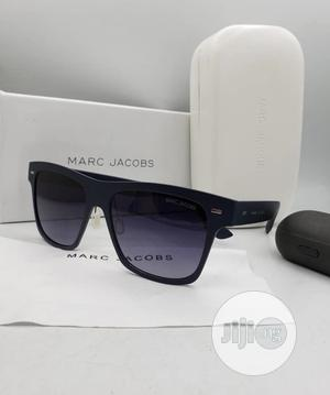 Marc Jacobs   Clothing Accessories for sale in Lagos State, Surulere