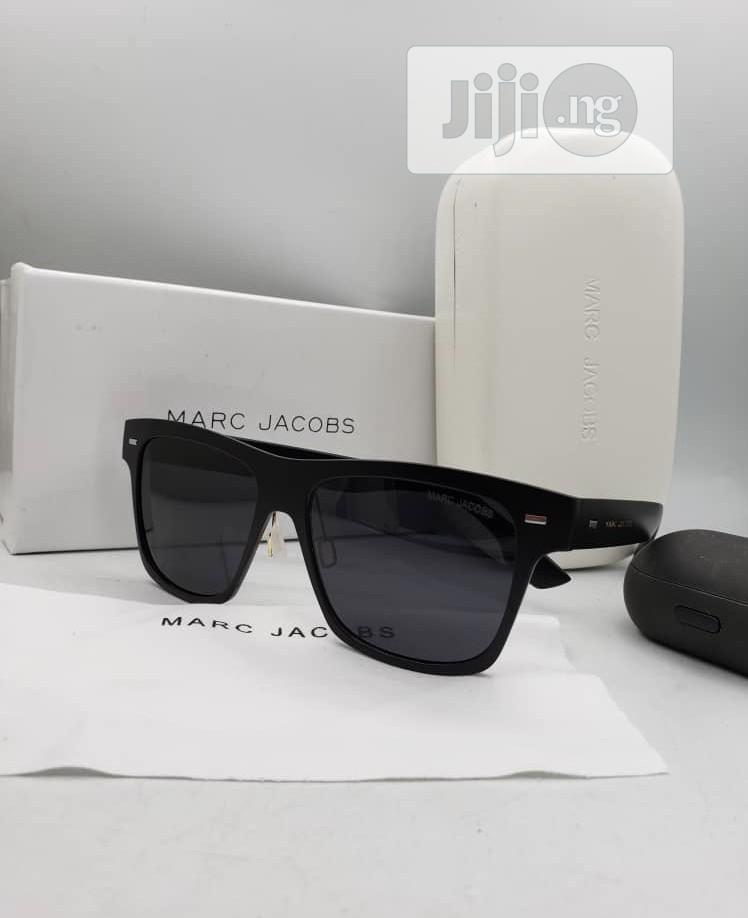 Marc Jacobs | Clothing Accessories for sale in Surulere, Lagos State, Nigeria