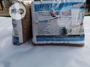 Waterproof Mattress Protector Use At Home | Manufacturing Services for sale in Kano State, Bebeji