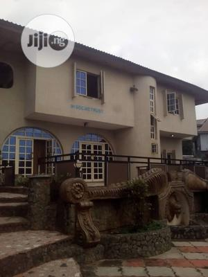 5 Bedroom Duplex On 2000m² At Subuola, Agodi Ibadan | Houses & Apartments For Sale for sale in Oyo State, Ibadan
