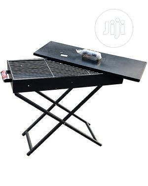 Barbecue Grill | Kitchen Appliances for sale in Lagos State, Ajah