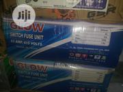 100amp Change Over Glow   Electrical Equipment for sale in Lagos State, Lagos Island