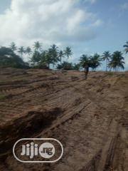 GRACE COURT (Opposite La'Campaigne Tropicana, Ibeju Lekki, Lagos)   Land & Plots For Sale for sale in Lagos State, Ibeju