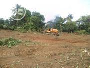 GRACE GARDENS PHASE 2 (Igbogun, Ibeju-Lekki, Lagos)   Land & Plots For Sale for sale in Lagos State, Ibeju