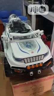 Kids Toy Cars   Toys for sale in Lagos State, Lagos Island