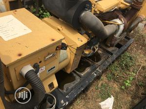 Used Cat Generator | Electrical Equipment for sale in Oyo State, Akinyele