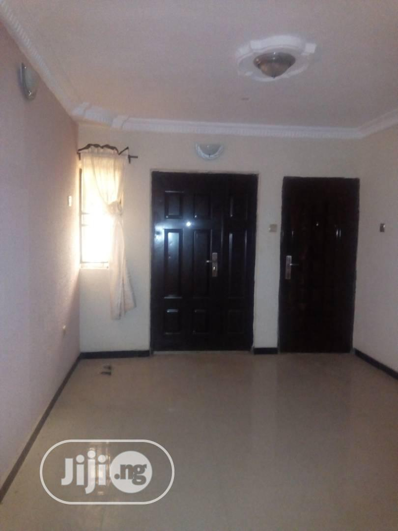 5 Bedroom Duplex With B/Q At Akala Estate Akobo Ibadan   Houses & Apartments For Sale for sale in Oluyole, Oyo State, Nigeria