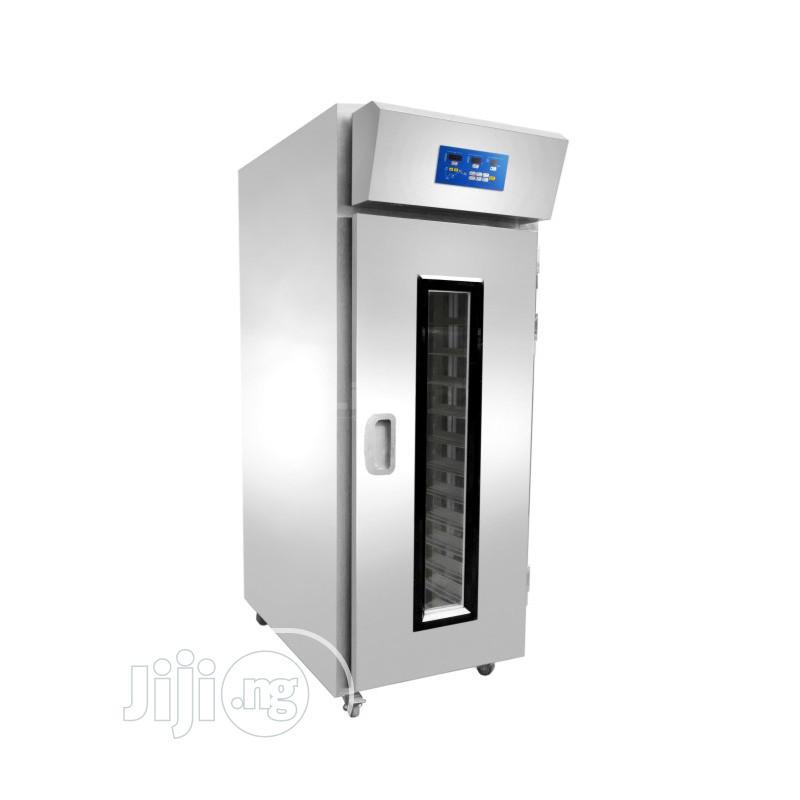 Archive Bread Proofer Single Door In Ojo Restaurant Catering Equipment Amatex Kitchen Equipment Nig Limite Jiji Ng For Sale In Ojo Amatex Kitchen Equipment Nig Limite On Jiji Ng