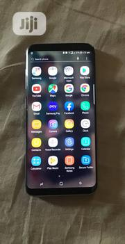 Samsung Galaxy S8 64 GB | Mobile Phones for sale in Oyo State, Ibadan