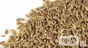 Whole Anise Seeds - 100g | Vitamins & Supplements for sale in Akwa Ibom State, Uyo
