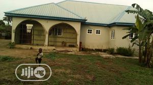 3 Bedroom Bungalow Around Eniosa Road, Olorunda, Ibadan | Houses & Apartments For Sale for sale in Oyo State, Ibadan