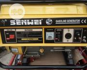 Elepaq Senwei Sv5200 | Electrical Equipment for sale in Lagos State, Alimosho