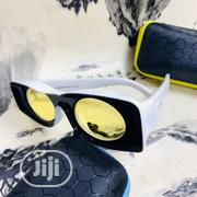 Loewe Glasses   Clothing Accessories for sale in Lagos State, Surulere