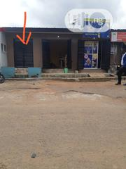 Shop For Rent Magodo | Commercial Property For Rent for sale in Lagos State, Magodo