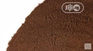 Black Walnut Hull Powder - 100g | Vitamins & Supplements for sale in Akwa Ibom State, Uyo