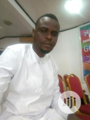 Social Media Manager | Computing & IT CVs for sale in Abuja (FCT) State, Garki 2