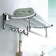 Towel Rack | Home Accessories for sale in Lagos State, Orile