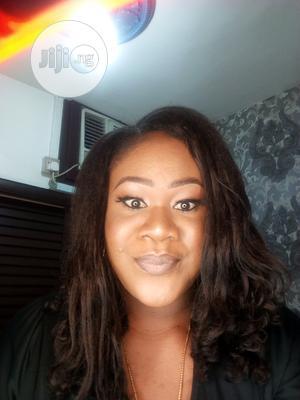 Receptionist | Hotel CVs for sale in Abuja (FCT) State, Jabi