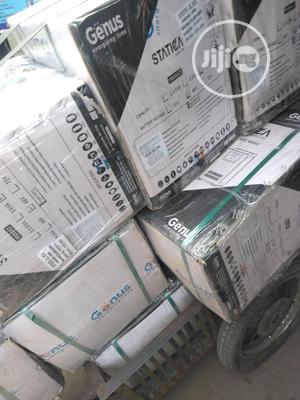 3.5kva 48v Inverter | Solar Energy for sale in Lagos State, Lekki