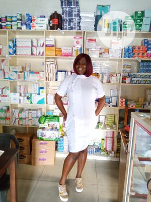 Experienced Nurse   Healthcare & Nursing CVs for sale in Rivers State, Port-Harcourt