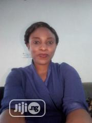 Female Nursery Teacher | Teaching CVs for sale in Abuja (FCT) State, Dutse-Alhaji