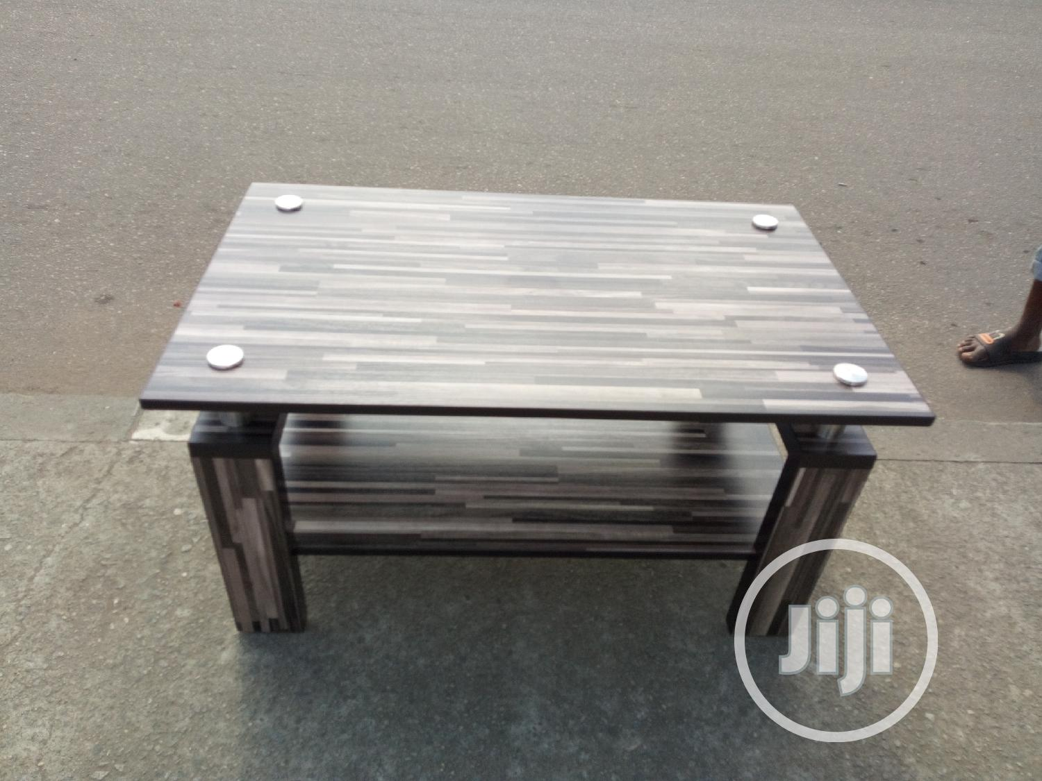 Center Table | Furniture for sale in Mushin, Lagos State, Nigeria