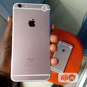 Apple iPhone 6 Plus 16 GB Pink | Mobile Phones for sale in Lagos State, Ikeja