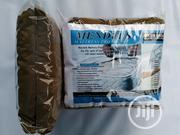 Protect Your Mattress With Waterproof Mattress Protector | Manufacturing Services for sale in Kogi State, Ajaokuta