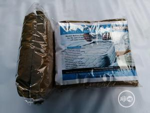 Unique Mattress Protector For Sale   Manufacturing Services for sale in Katsina State, Baure