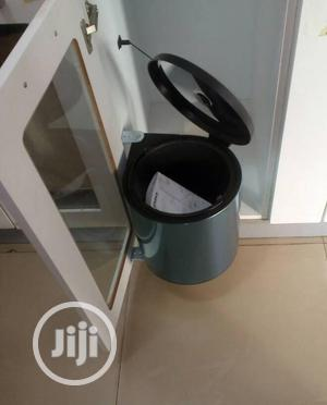 Cabinet Waste Bin   Home Accessories for sale in Lagos State, Orile