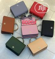 Fendi Fashion Bag for Women | Bags for sale in Lagos State